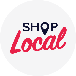 Shop Local at ANTENNA & SATELLITE STORE