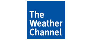 The Weather Channel | TV App |  DESTIN, Florida |  DISH Authorized Retailer